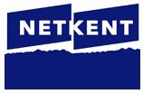 Netkent Logo